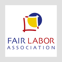 Logo Fair Labor Association