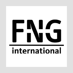 Logo FNG international