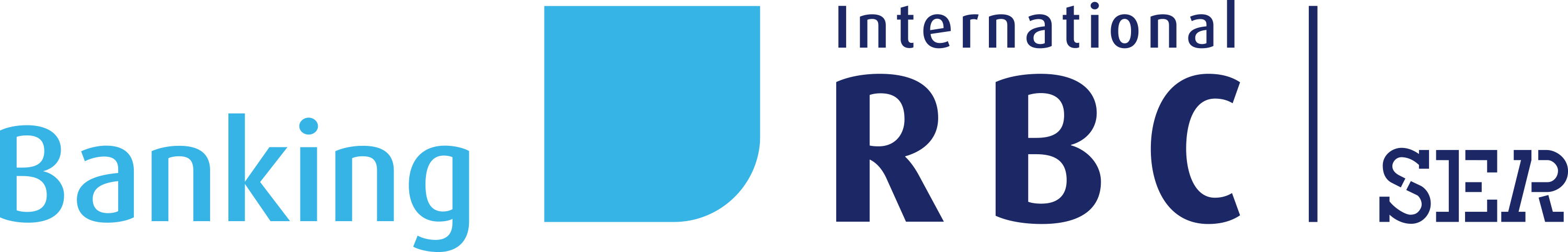 Banking International RBC | SER