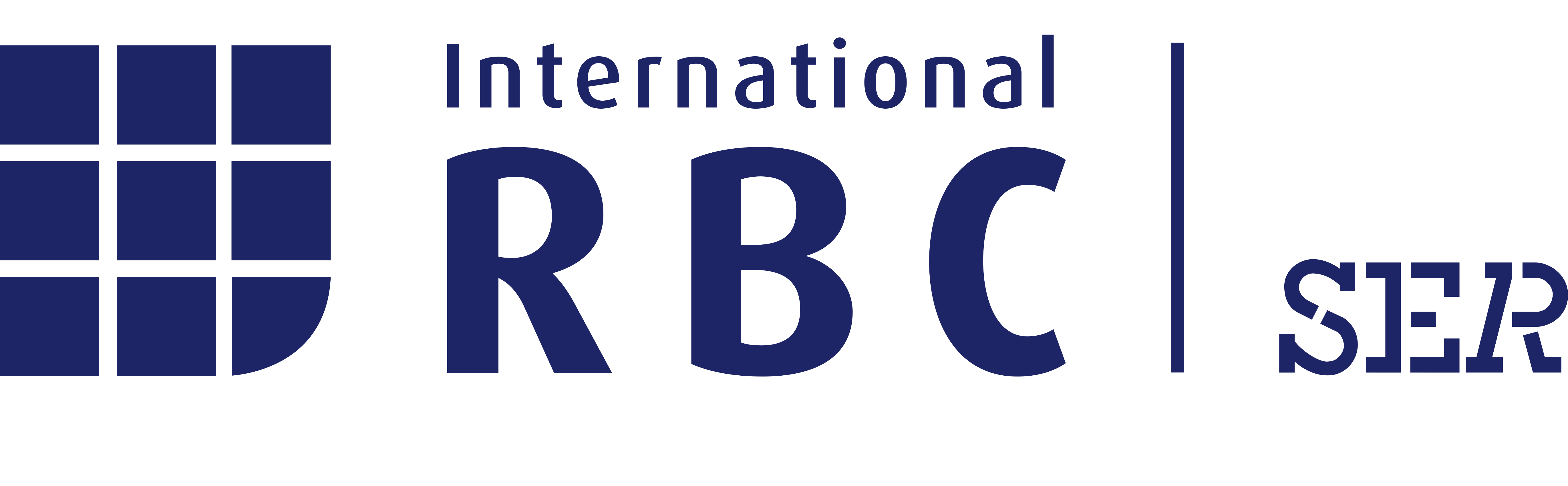 International RBC | SER