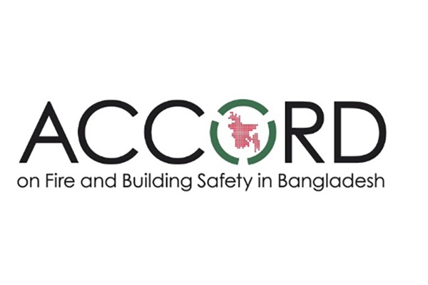 Accord on fire and building safety in Bangladesh