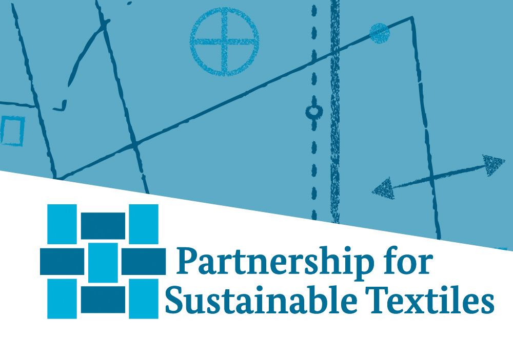 Partnership for Sustainable Textiles