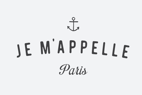 Je m'appelle has signed the Agreement Sustainable Garments and Textile