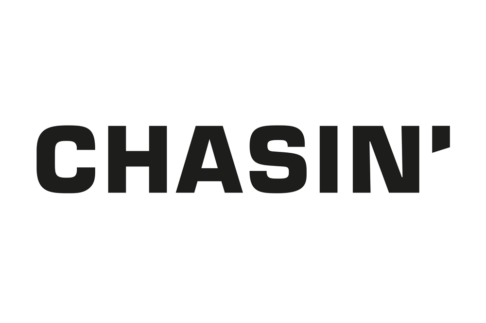 CHASIN' is a new signatory to the Agreement on Sustainable Garments and Textile