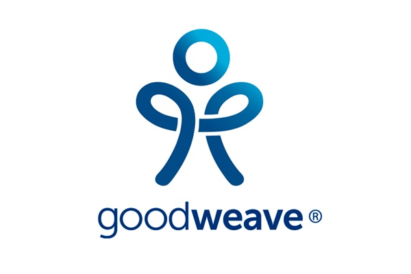 GoodWeave International joins the Agreement on Sustainable Garments and Textile as a supporting organisation