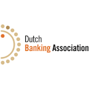 Dutch Banking Association