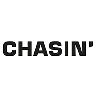Chasin' Wholesale B.V.