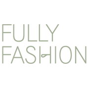 Fully Fashion BV