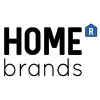 HOME Brands