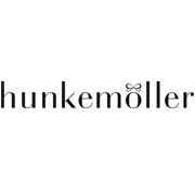 Hunkemöller International BV