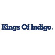 Kings Of Indigo