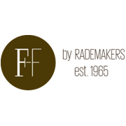 Rademakers Fashion & Fur