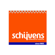 Schijvens Corporate Fashion