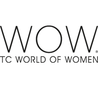 TC WOW | World of woman