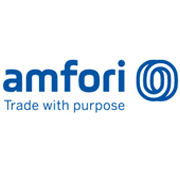 amfori: Trade with Purpose