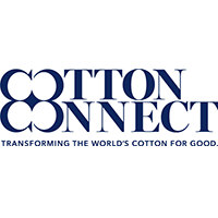 Cotton Connect
