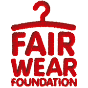 Fair Wear Foundation (FWF)