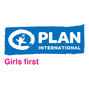 Plan International Netherlands