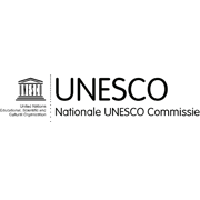 Nationale UNESCO Commissie