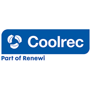 Coolrec Part of Renewi