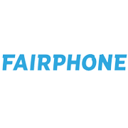 Fairphone B.V.