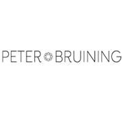 Peter Bruining B.V.