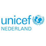 Nationaal Comité UNICEF Nederland
