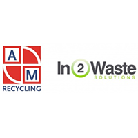 A&M Recycling | In2Waste Solutions