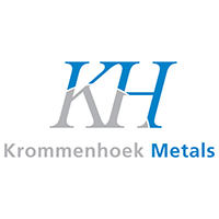 Krommenhoek Metals