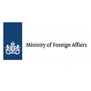 Ministery of Foreign Affairs