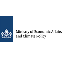 Ministery of Economic Affairs and Climate Policy