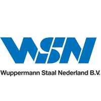 WSN Wuppermann