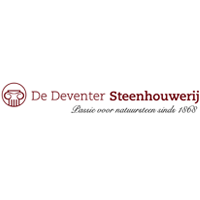 De Deventer Steenhouwerij