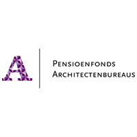 Pensioenfonds Architectenbureaus