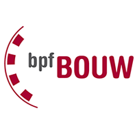 bpf Personeelspensioenfonds