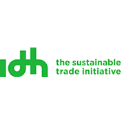 IDH the sustainable trade initiative